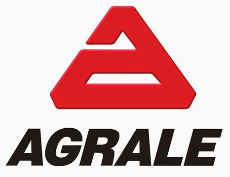 trator-agrale