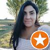 Antonella Briceño