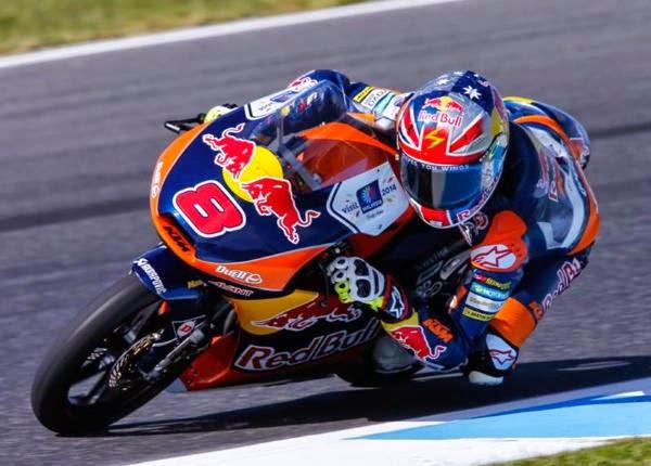 moto3-fp2-2014pi-miller.jpg