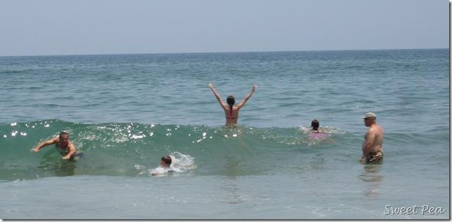 Beach Dunes8