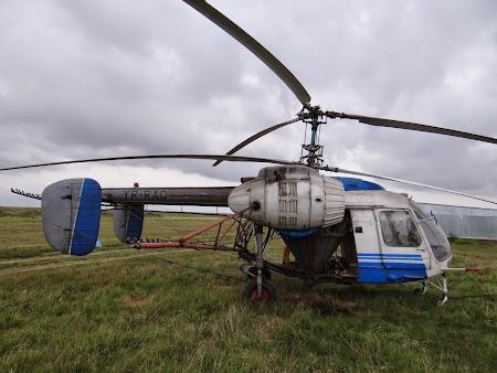 30. Cel mai urat elicopter din lume.JPG