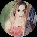 Selda Orhan
