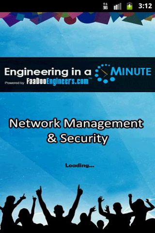 Network Management Security1