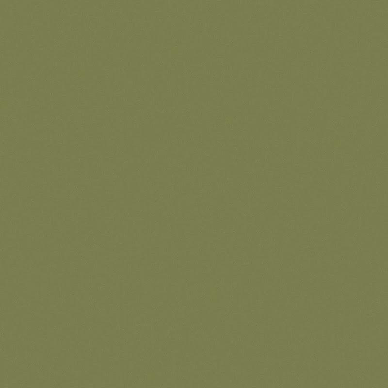 03-masisa-verde-oliva.jpg