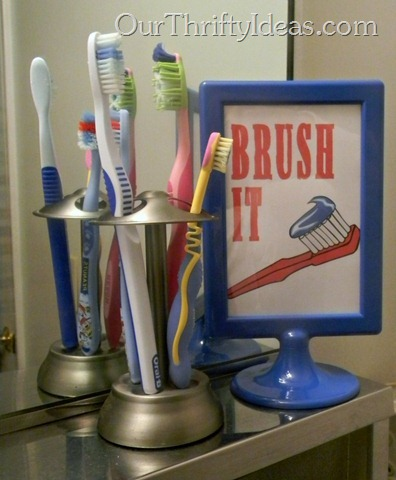Brush It.jpg