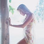 Natalia Paris – Fotos Soho Foto 5