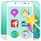 Creat Icon - Icon Play 1.7 Apk