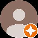 Image Google de Laurent