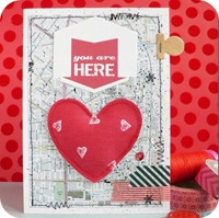 6-cafe-creativo - big shot- scrapbooking - biglietto card compleanno love