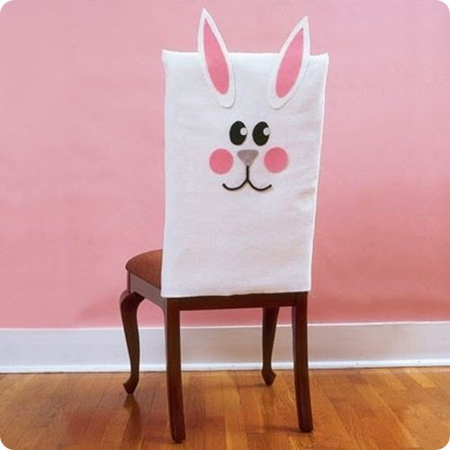 bunny-chair-covers-easter-craft-photo-420-FF1004CHAIRA03_0