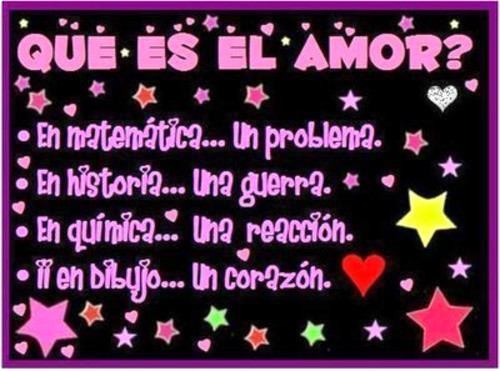 Frases Y Fotos De Amor Quotes Links