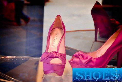 36df6be6ed4f1 احذية خطيرة للبنات 2014 - احذية بناتى تهبل 2014 - احذية كشخة للبنات 2014  imgb5e21b5f2e1418f0bcec4265c40ebe7d.
