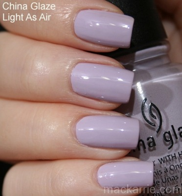 c_LightAsAirChinaGlaze2