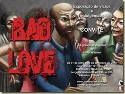 cf93ac3bf54f76bdee007f5375eac8a8_3_bad-love-convite-joao-werner-400