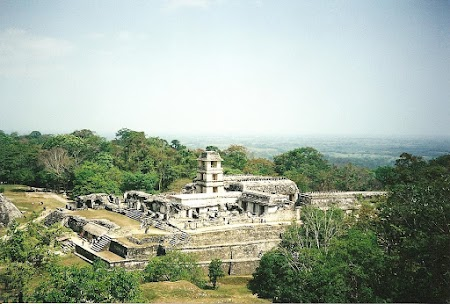 23. Palenque.JPG