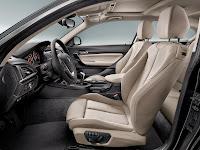 BMW-1-Series-51.jpg
