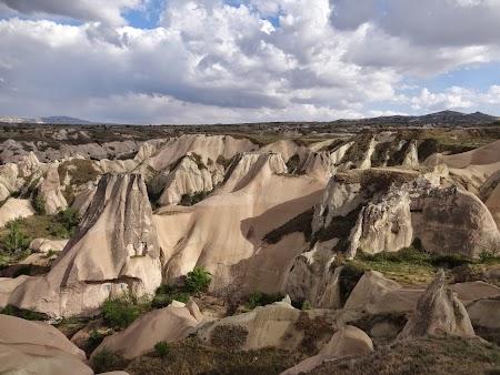 44. Stanci din Cappadocia.JPG