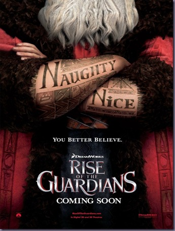 Rise-of-the-Guardians-2012-Movie-Poster-600x890