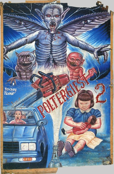 ghana-movie-posters-9