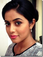 shamna_kasim_cute_photo