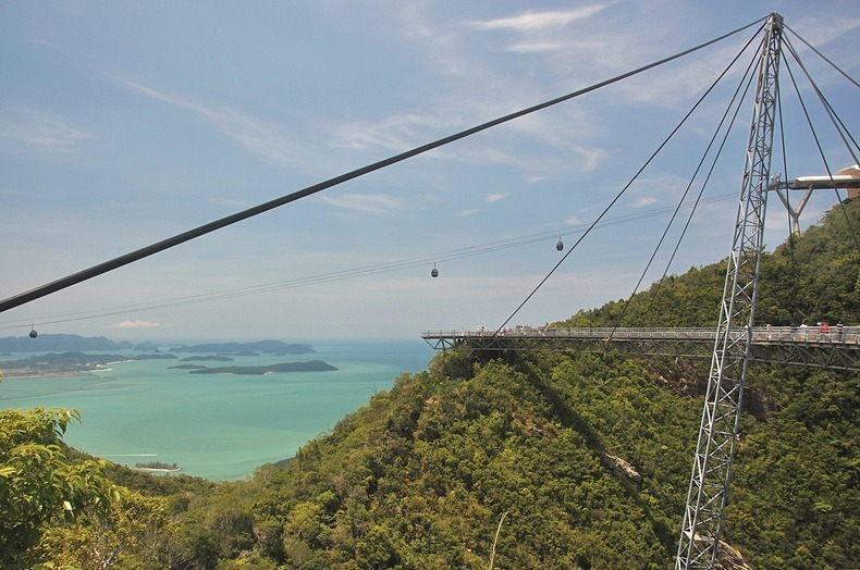 langkawi-sky-bridge-3