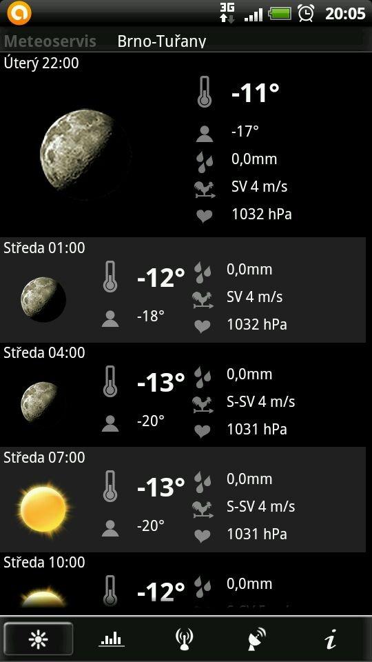 2012-01-31_20-05-43.jpg