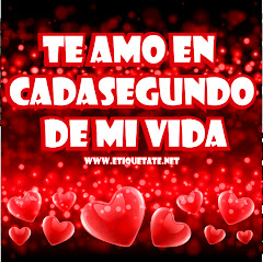 Frases De Amor Virtual 3 Quotes Links