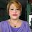 Junela Mendez review