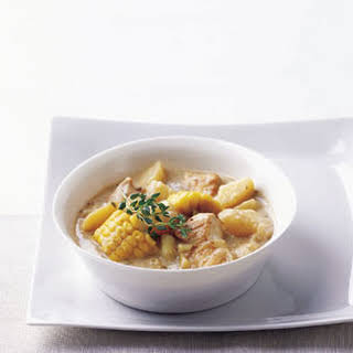 Old Fashioned Chicken Stew Recipes.