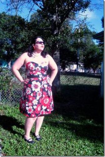 Imágenes de fotos de mujeres gordas (2)