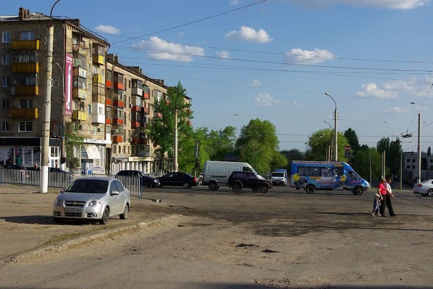 lugansk-0035.JPG
