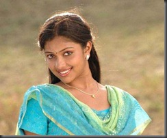 amala_paul_simple_photo