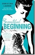 beautiful-beginning42