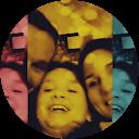 Image Google de Valérie, Teddy & Maëlys REUSSARD-FARGEAS