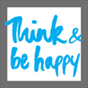 Think & Be Happy icon