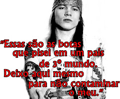 Frases Axel Quotes Links