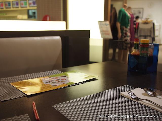 【食記】久違的超值料理吃到飽... @ 台中中區-公園快捷假日飯店 Holiday Inn Express-聚坊 Great Room 下午茶 中區 區域 台中市 宵夜 排餐 早餐 早點類 晚餐 涼麵 燉飯 義式 輕食 飲食/食記/吃吃喝喝