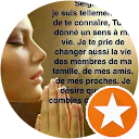 Image Google de Marielle Pies Quistin Ciredef Zandronis Roussel