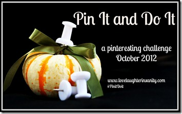 October PinitDoit