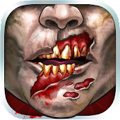 Zombify - Turn into a Zombie