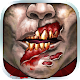 Zombify - Turn into a Zombie v1.1.5