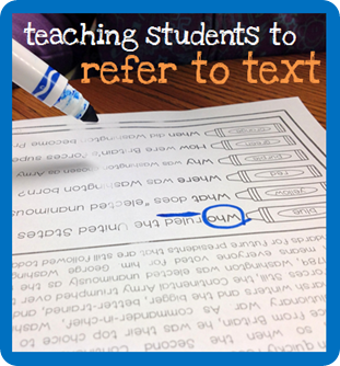 refer to text graphic