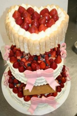 postres-desserts-chocolates-cake-delight (24)