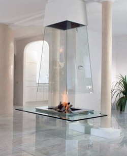 bloch-design-glass-fireplaces-1_thumb