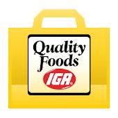 Quality Foods IGA