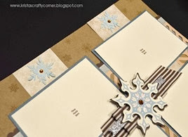 Frosted 2 pg layout_snowflakes_close upDSC_0597