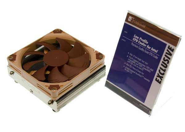 Noctua-Low-Profile-Intel