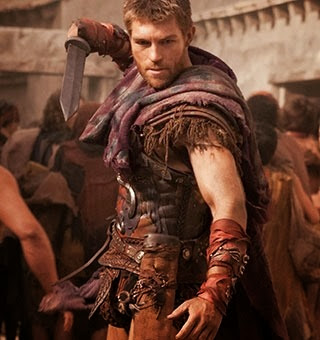 SpartacusSaga_Mobile9_320x340