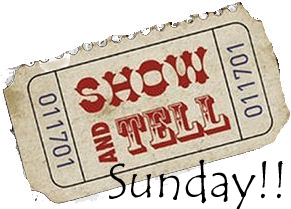 show_20and_20tellsunday