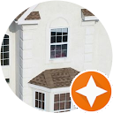 buy here pay here Mobile dealer review by Steven Warren